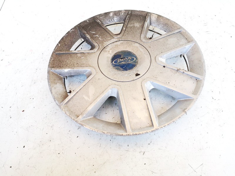 Ratu Gaubtai R13 Ford KA 1998    0.0 3s511130aa