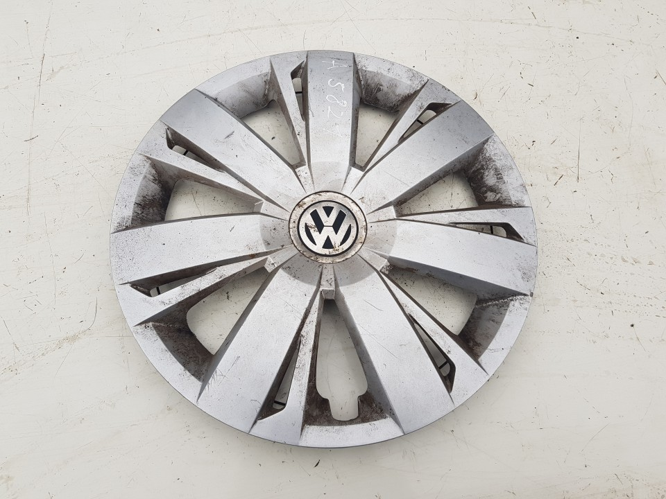 Ratu Gaubtai R16 Volkswagen Jetta 2013    1.4 5c0601147a