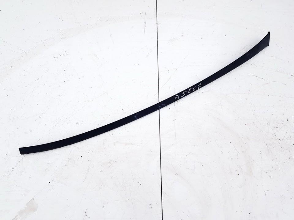Stogo juosta P.D. Mercedes-Benz C-CLASS 2003    1.8 a2037800256