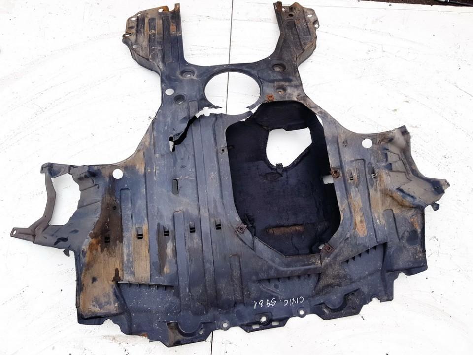 Variklio apsauga (padonas) Honda Civic 2010    2.2 used