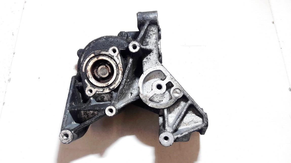 Vandens pompa (siurblys) Rover 600-Series 1998    2.0 174033