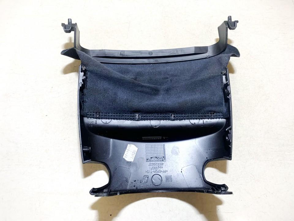 Vairolazdes virsutine apdaila Opel Meriva 2011    1.7 460029937