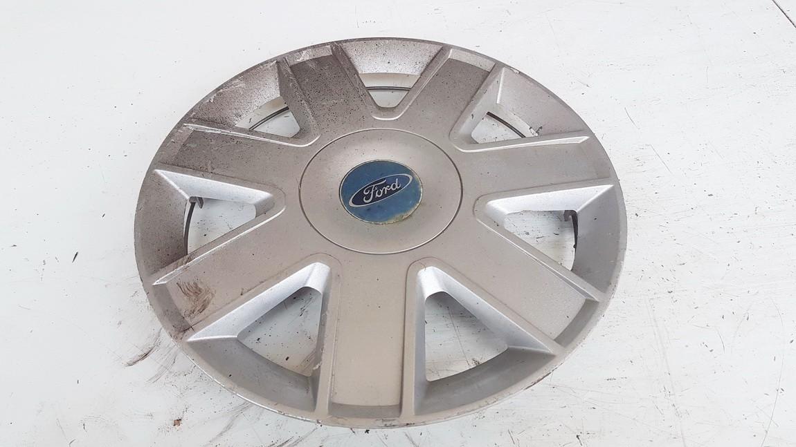 Ratu Gaubtai R13 Ford KA 1999    0.0 3S511130AA