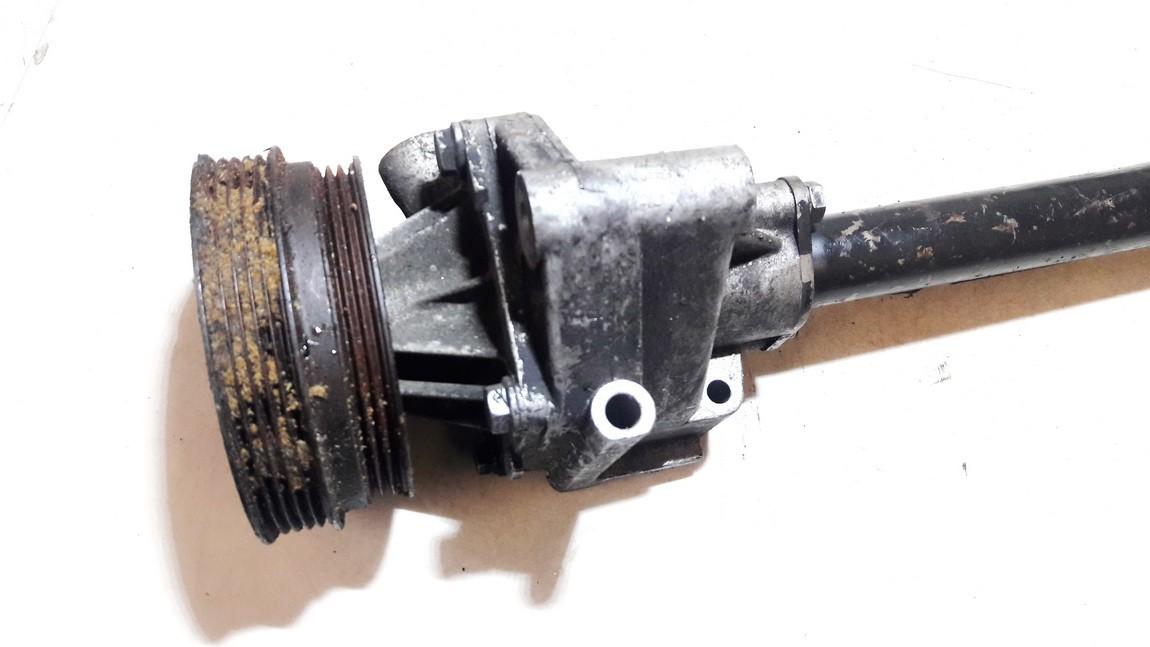 Vandens pompa (siurblys) Fiat Bravo 1999    1.6 7769185