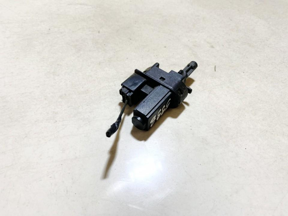 Sankabos pedalo daviklis Ford Transit Connect 2008    1.8 4m5t7c534aa