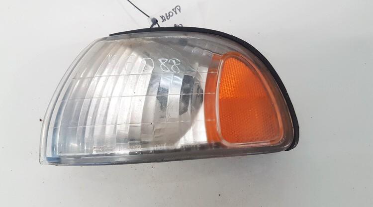 Posukis P.K. Subaru Outback 1999    2.5 185292B