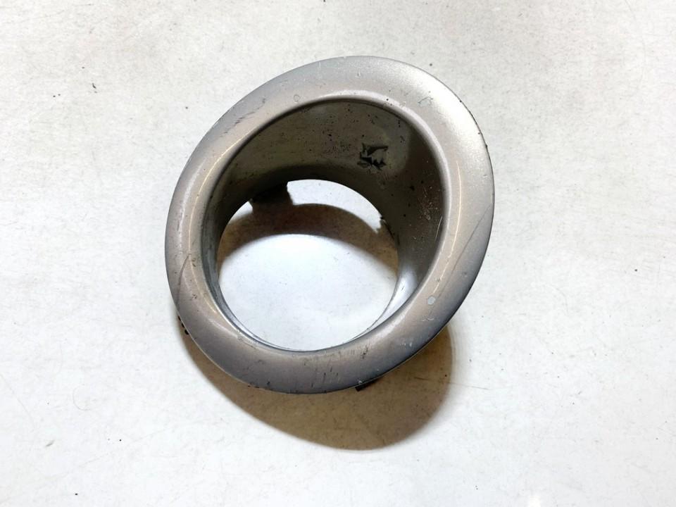 Bamperio groteles P.D. Citroen Xsara Picasso 2004    0.0 9639333777