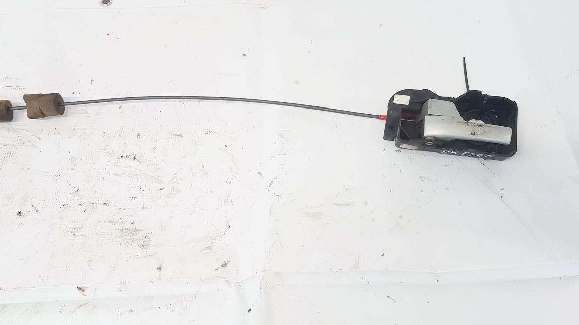 Duru vidine rankenele P.K. Ford Mondeo 2001    2.0 1s71f22601ae