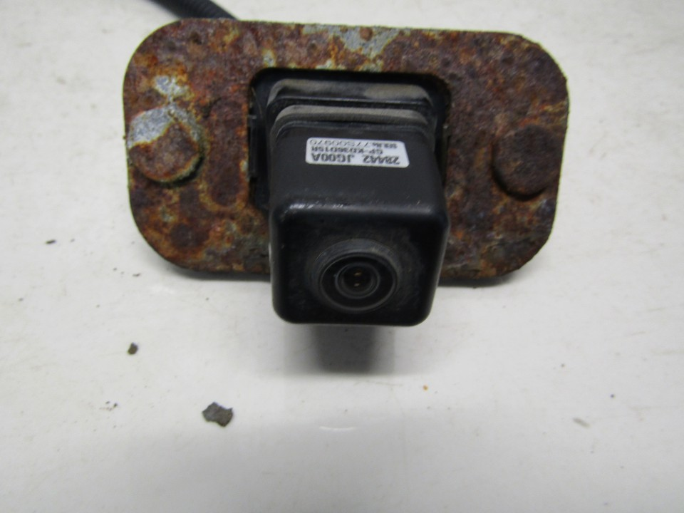 Rear camera Nissan X-Trail 2007    2.0 28442JG00A