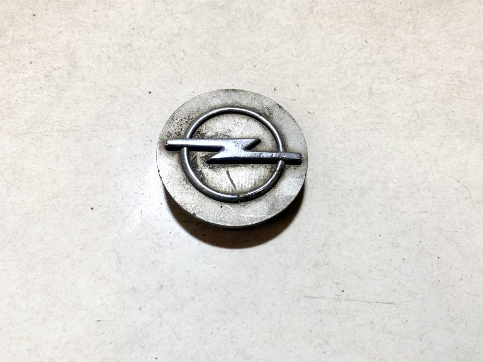 Centrinio rato dangtelis Opel Vectra 2003    0.0 09223039hy
