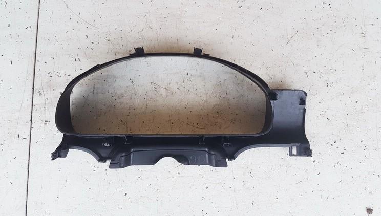 Spidometro gaubtelis Honda CR-V 2006    2.2 77200s9a90
