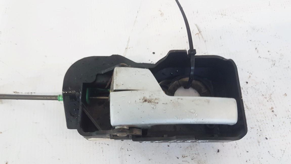 Duru vidine rankenele G.K. Ford Mondeo 2001    2.0 1s71f22601ae