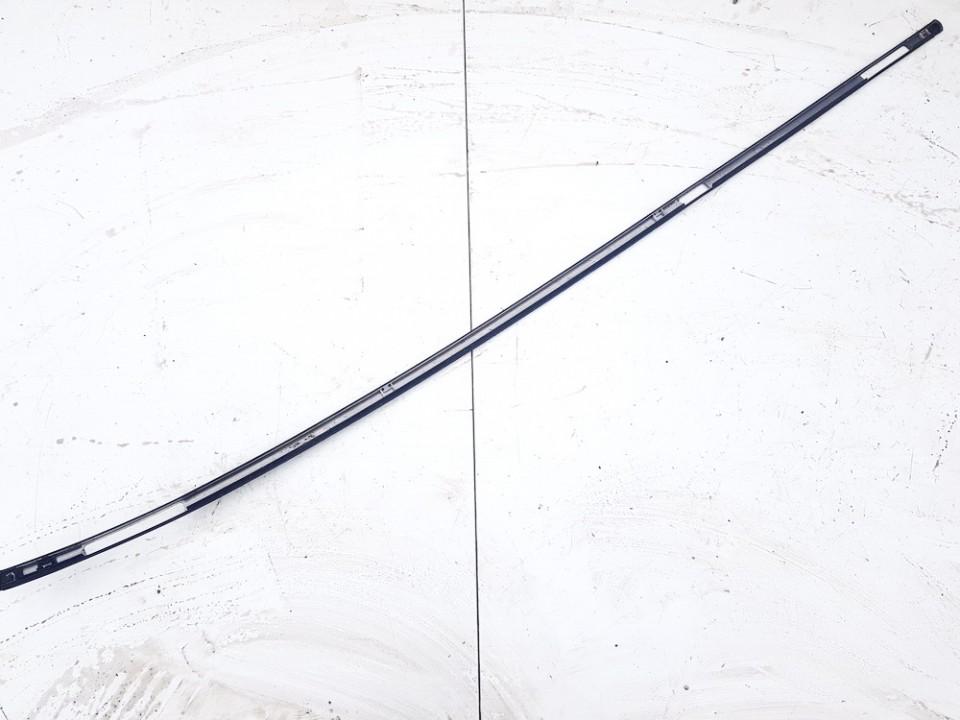Stogo juosta P.K. Nissan Qashqai 2008    2.0 used