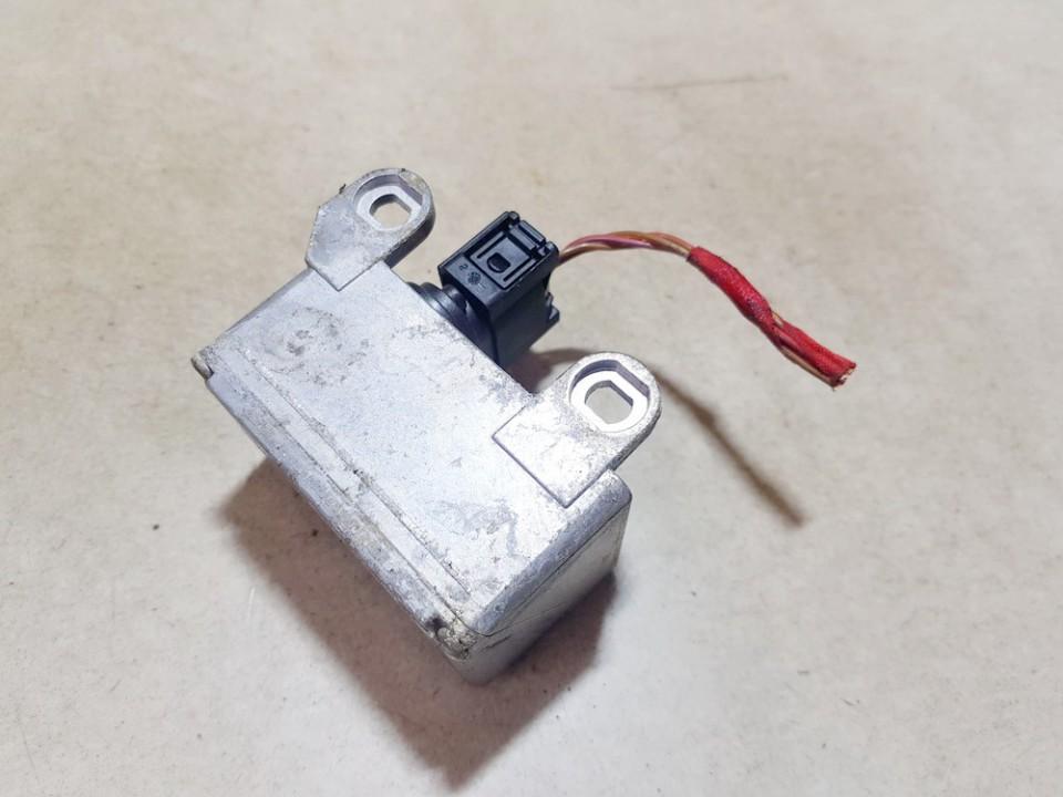 Esp Accelerator Sensor (ESP Control Unit) Mercedes-Benz C-CLASS 2003    1.8 a2095420018