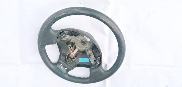 Vairas Renault Megane 2001    1.4 1870944000