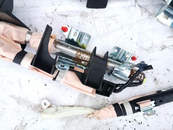 Stogo SRS P.K. Honda CR-V 2018    2.0 used