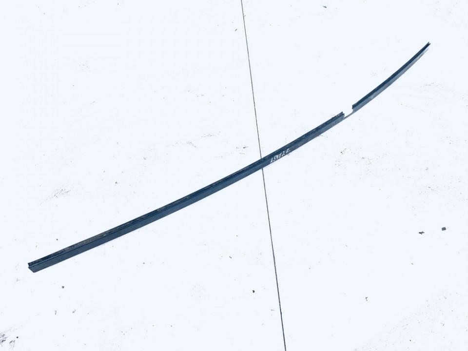 Stogo juosta P.K. Mitsubishi Outlander 2008    2.0 used