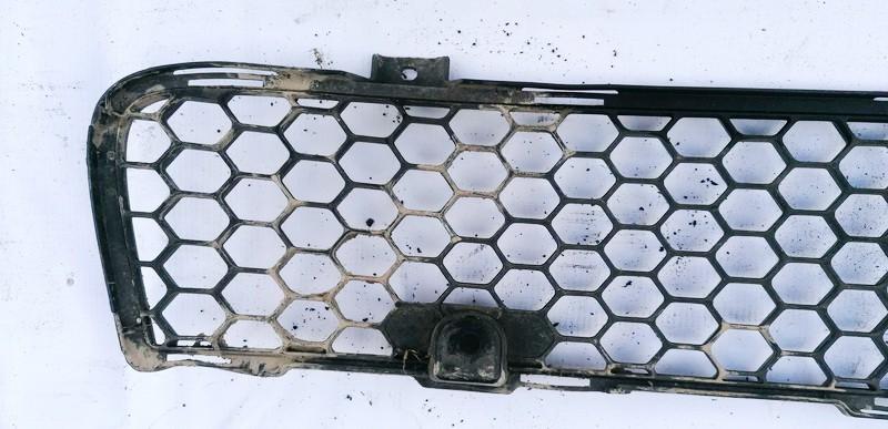Bamperio groteles vidurines Mitsubishi Lancer 2010    0.0 6400B397