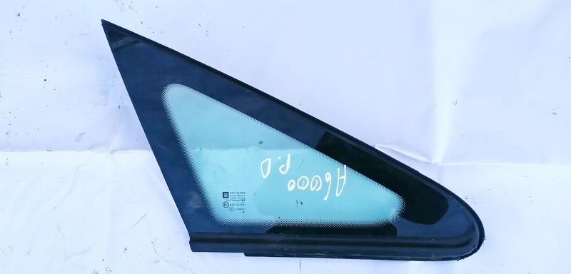 Fortke P.D. Opel Zafira 2007    1.9 USED