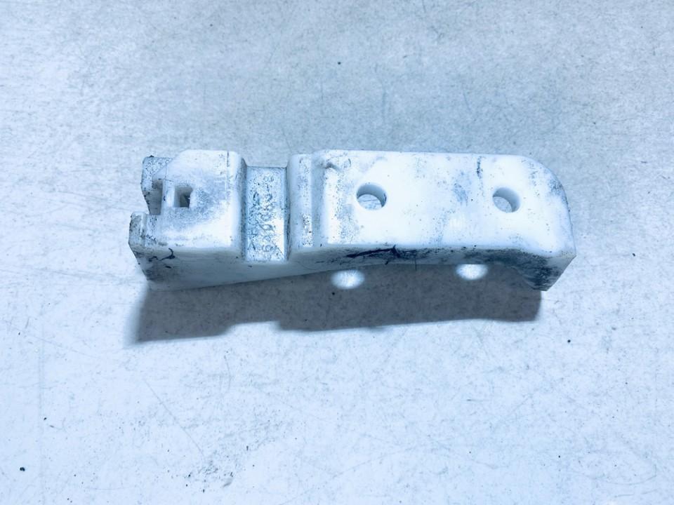 Priekinio zibinto laikiklis P.K. Mitsubishi Outlander 2008    2.0 6400a348