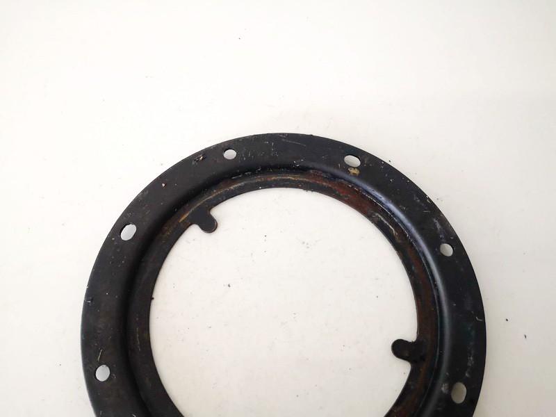 Fuel Pump Locking Seal Cover O Ring Kia Carens 2006    2.0 used