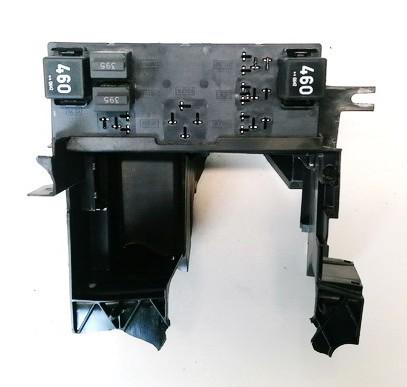 General Module Comfort Relay (Unit) Audi A3 2007    2.0 8P0907279F