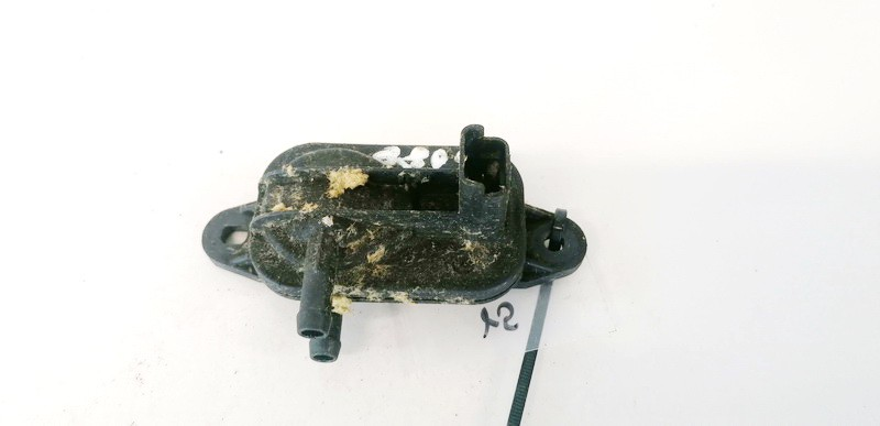 DPF slegio daviklis Citroen C5 2006    1.6 9645022680