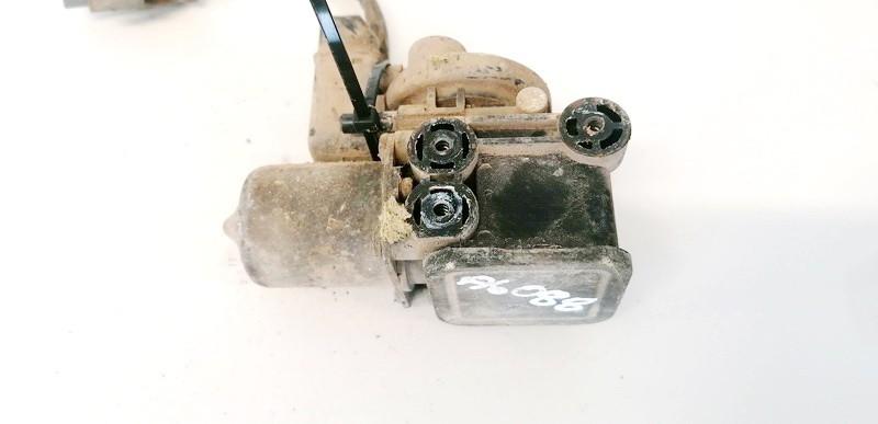 CRUISE CONTROL UNIT  Subaru Outback 1999    2.5 87052AC030
