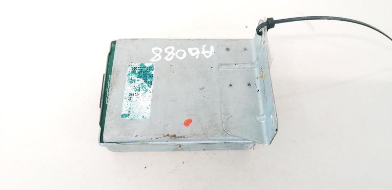 General Module Comfort Relay (Unit) Subaru Outback 1999    2.5 87022AC051
