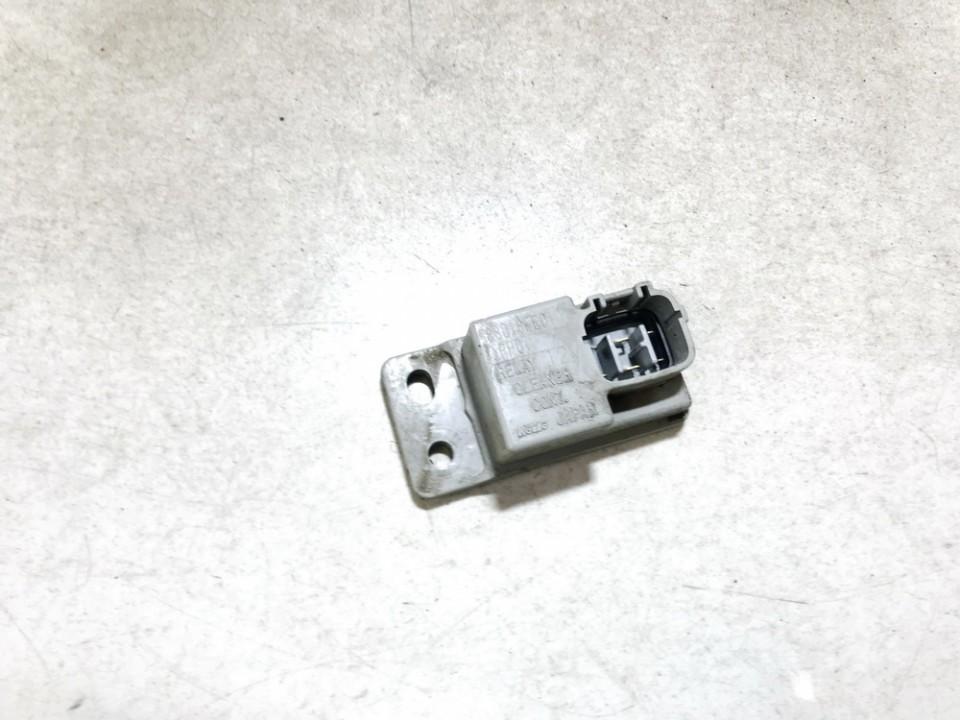 Kiti elektroniniai davikliai Subaru Impreza 2009    2.0 88018fe010