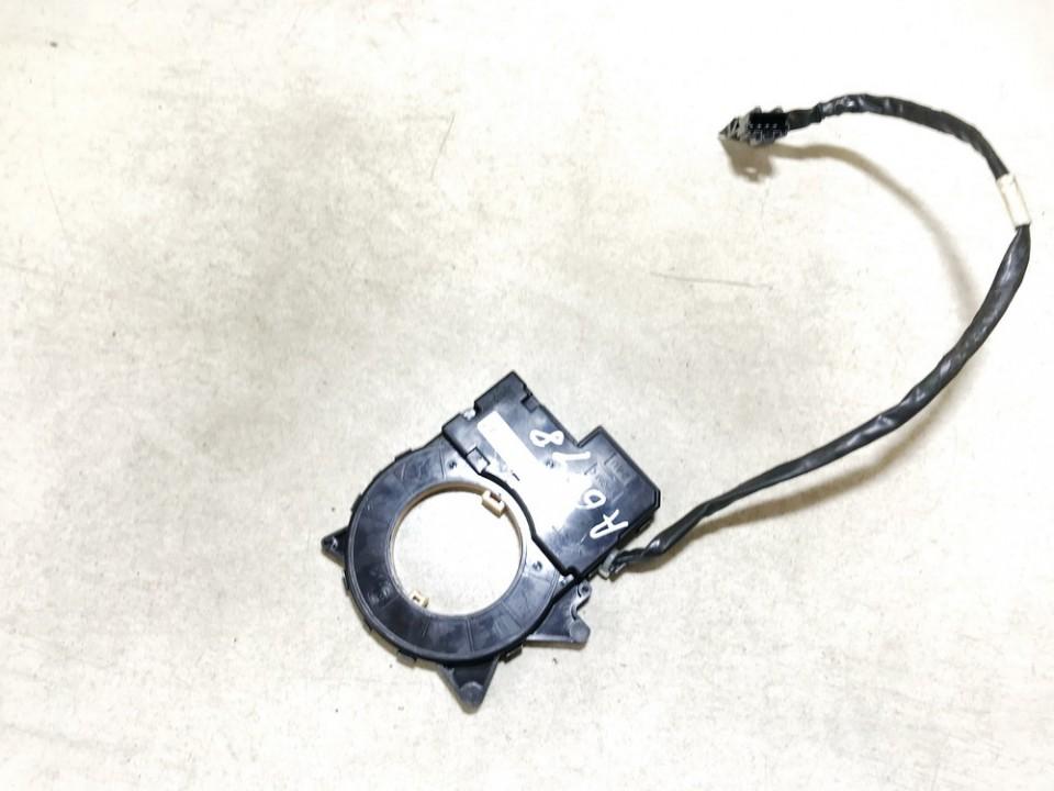 Steering Wheel Angle Controller Sensor Subaru Impreza 2009    2.0 27546ag010