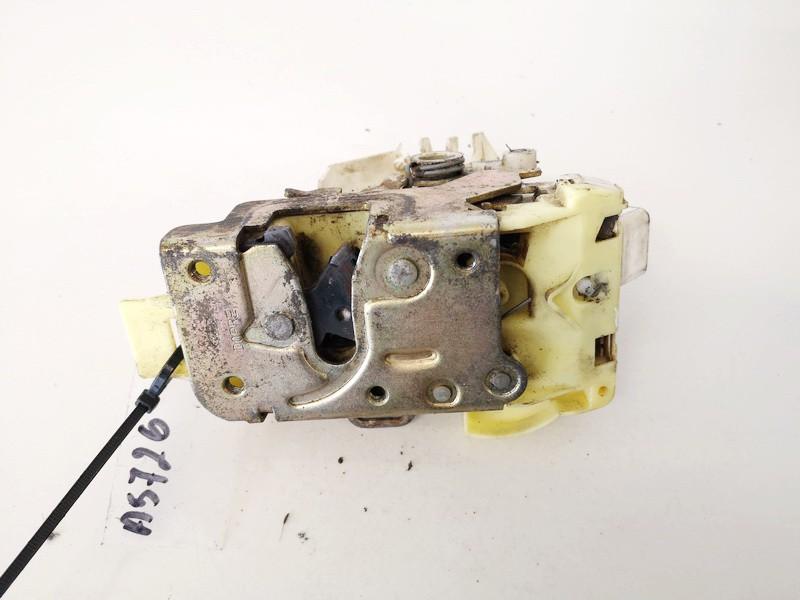 Duru spyna P.K. Ford Mondeo 1998    1.8 96bgf21813cm