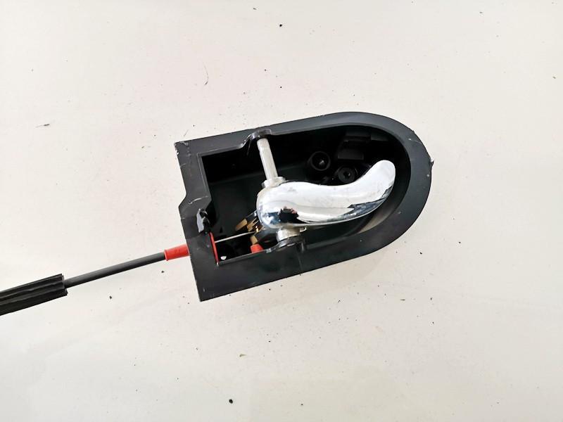 Duru vidine rankenele P.K. Ford Mondeo 1998    1.8 xs71f22601abw