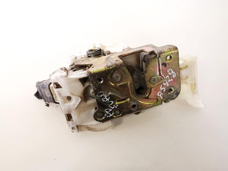Duru spyna P.D. Ford Mondeo 2001    2.0 1s7af218a12ka