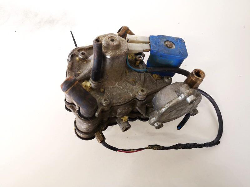 Lpg Gas Reducer Subaru Outback 1999    2.5 67r014066