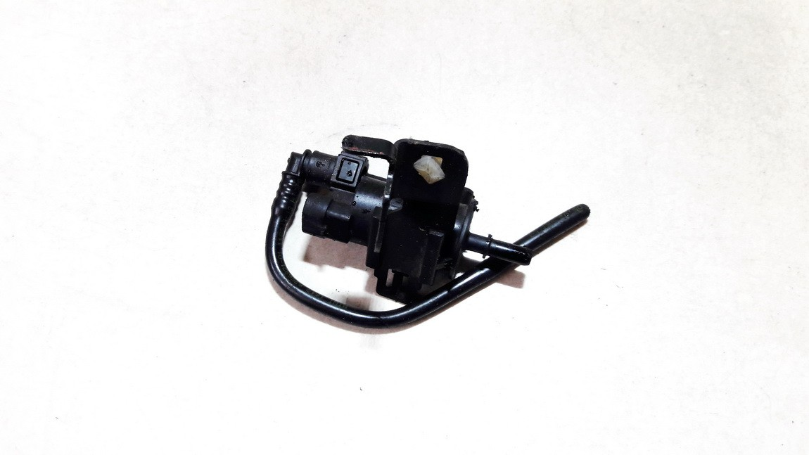 Breather Valve, fuel tank MINI ONE 2000    1.6 1997278