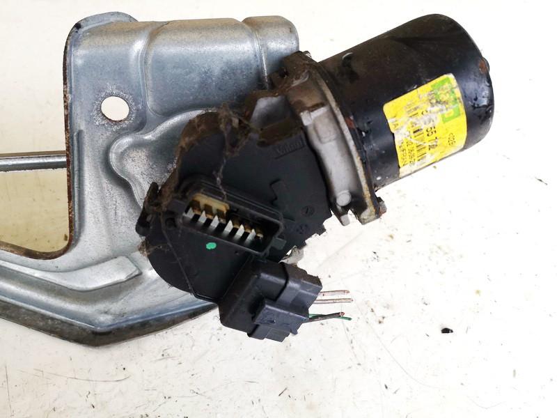 windscreen front wiper motor Renault Megane 2001    1.4 53555702