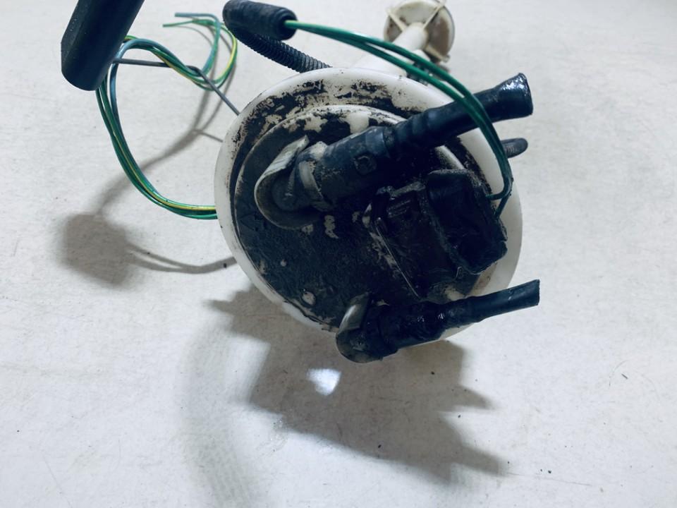 Fuel Tank Sender Unit (Sensor Fuel ) Citroen Berlingo 1997    1.9 9621291280