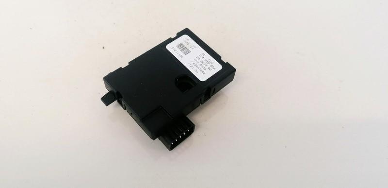 Steering Wheel Angle Controller Sensor Audi A3 2007    2.0 1K0959654
