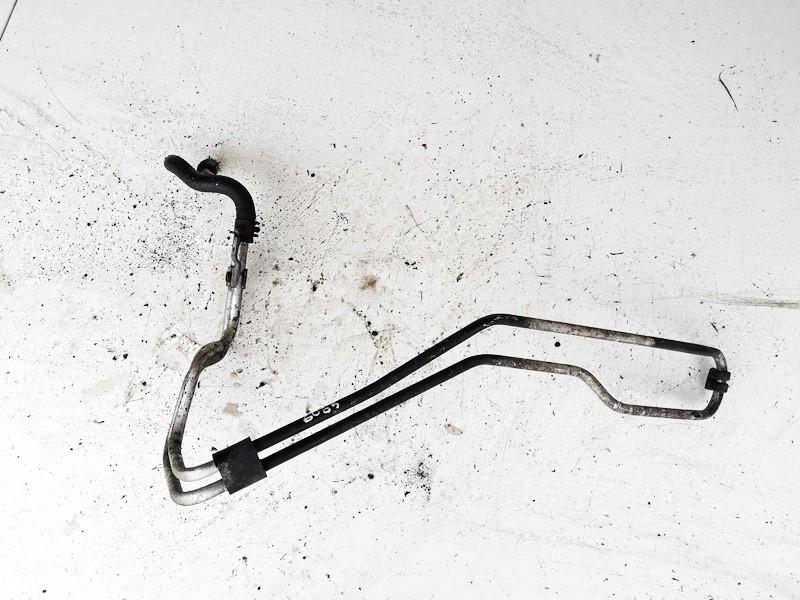 Vairo stiprintuvo zarna Mazda 323 1996    1.3 used