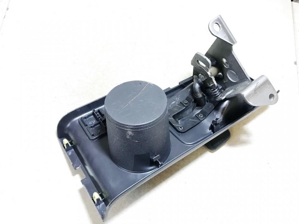 Sukibimo valdymo mygtukas Subaru Impreza 2009    2.0 92132fg040