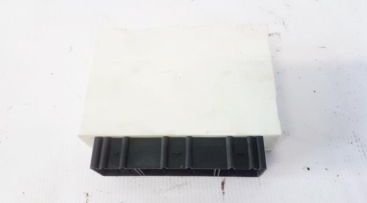 General Module Comfort Relay (Unit) Volkswagen Fox 2009    1.2 5Z0959433M