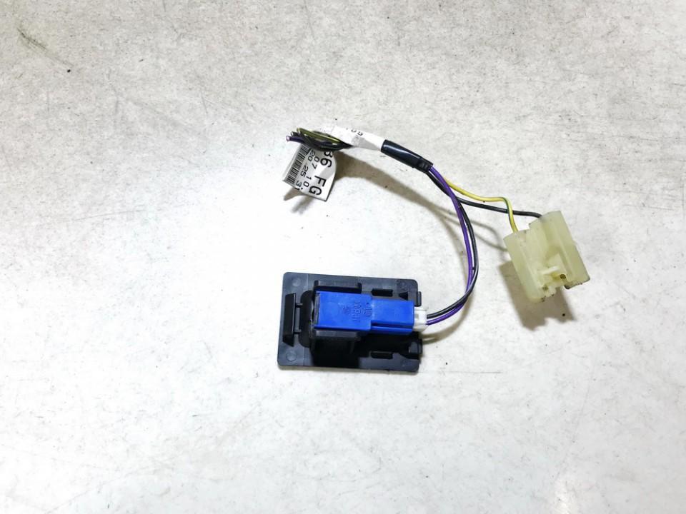 Kiti elektroniniai davikliai Subaru Impreza 2009    2.0 66237fg000