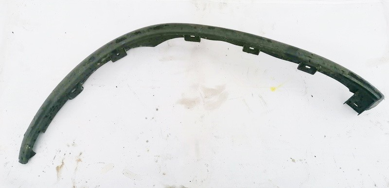 Left Rear Wheel Arch (fender) Trim Nissan Terrano 2004    0.0 938290F000