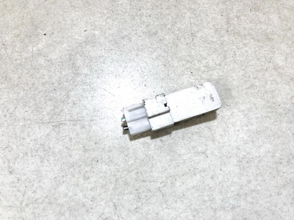 Kiti elektroniniai davikliai Subaru Impreza 2009    2.0 ka73207501