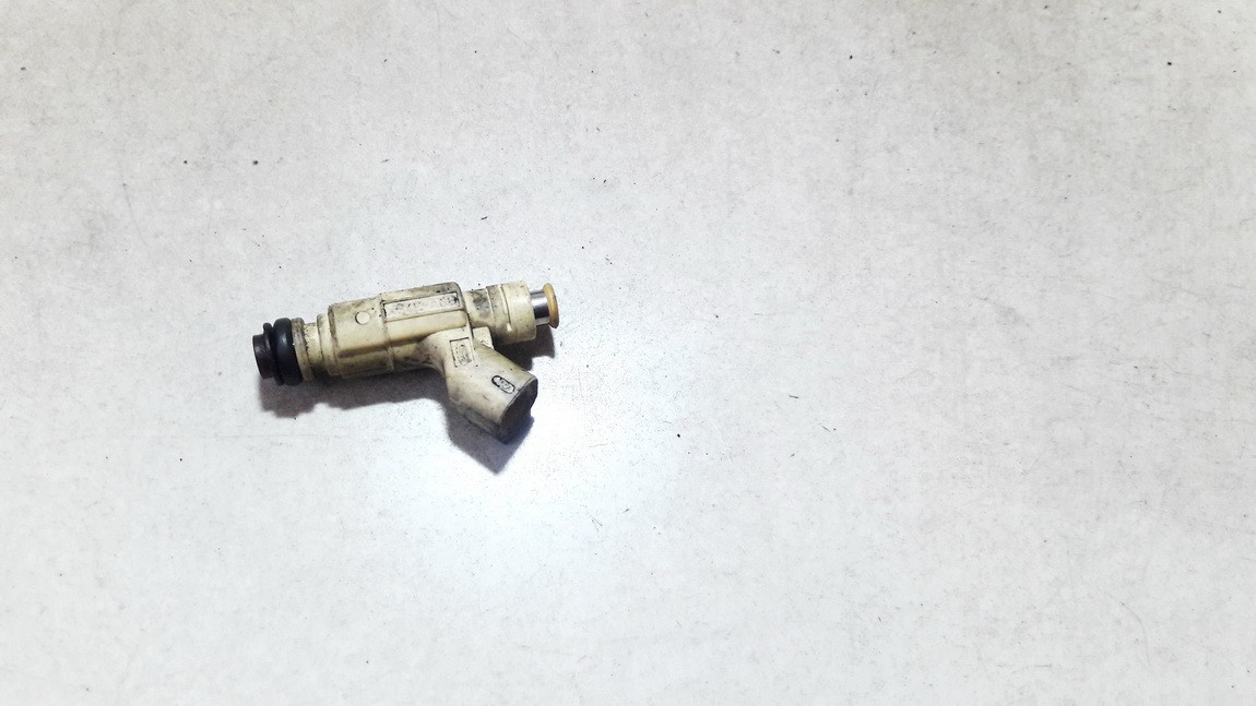 Kuro purkstukas (forsunke) Ford Escort 2000    2.0 0280155859