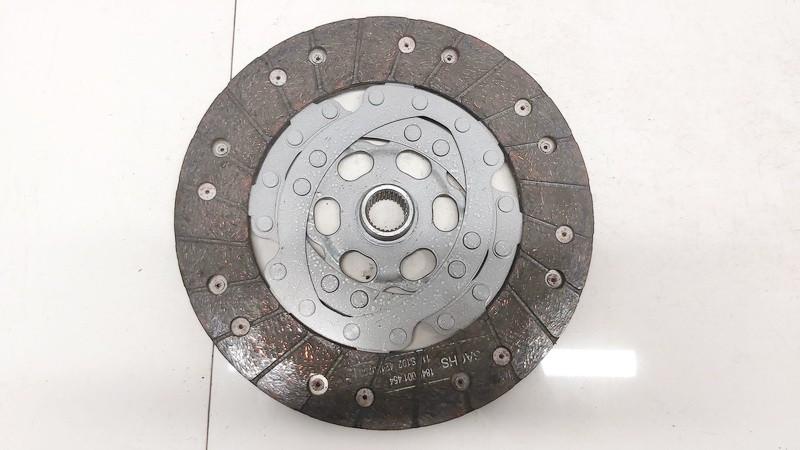 Sankabos diskas Volkswagen Golf 2000    1.9 1864527337