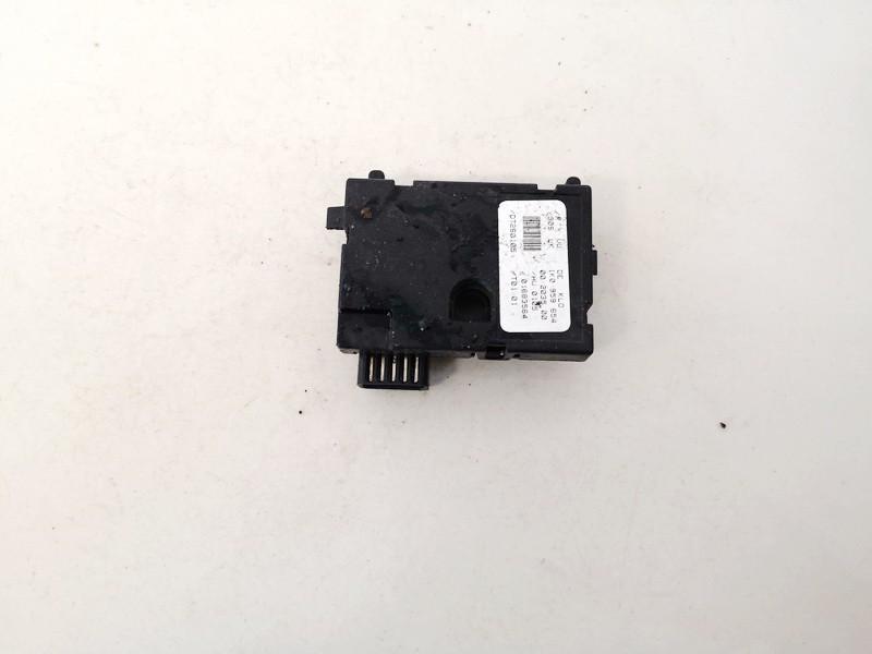 Steering Wheel Angle Controller Sensor Volkswagen Passat 2006    2.0 1k0959654