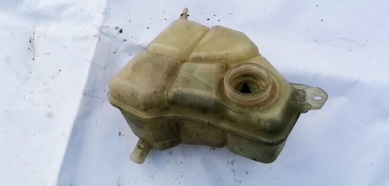 Mazda  2 Expansion Tank coolant (RADIATOR EXPANSION TANK BOTTLE )
