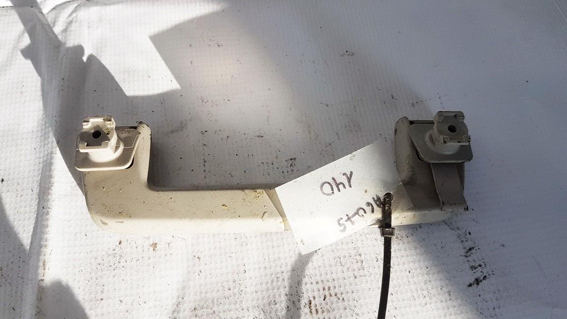 Vidine lubu rankenele P.D. Ford Mondeo 2006    2.0 1S71F045C96ABW